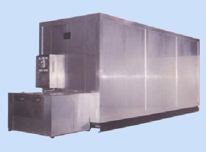 钢结构/土建冷库板组合式气调库